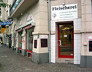 Laden_neu_Fleischerei_Haehnel
